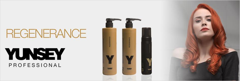 Recupera el brillo narutal de tu cabello