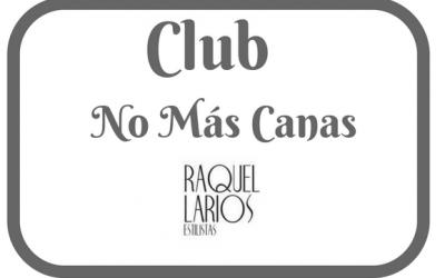 Club No más Canas