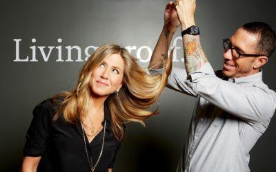 LivingProof, un cuidado diferente de tu cabello